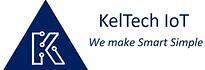 Keltech IoT