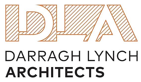 Darragh Lynch Architects