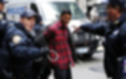 NYPD-Racial-Arrests.jpg