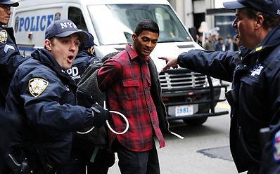 NYPD-Racial-Arrests.jpg