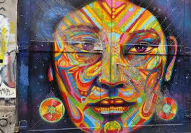 graffiti-Berlin.jpeg