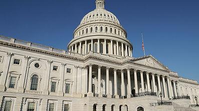 Capitol-Hill-v2__FocusFillWzExNzAsNjU4LC