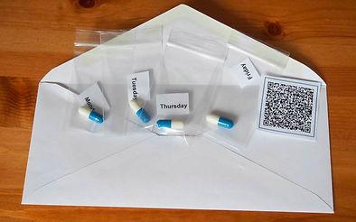 LSD-Microdosing-.jpg