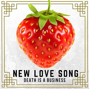 New Love Song art.jpg