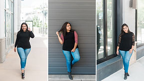 1 Outfit 3 Ways FB Cover Photo.jpg