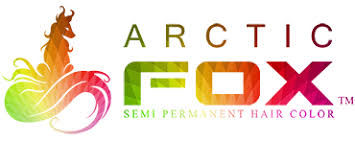 arctic fox logo.jpeg
