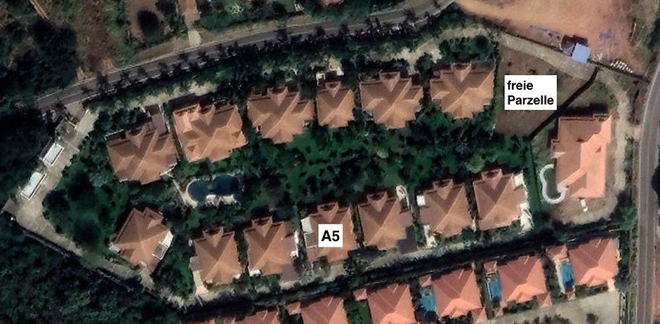TPG 2021 Haus.jpeg