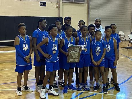 2020 Basketball State Runner-Ups.jpg