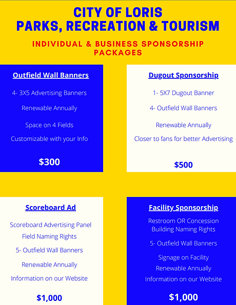 Sponsorship Packages.PNG