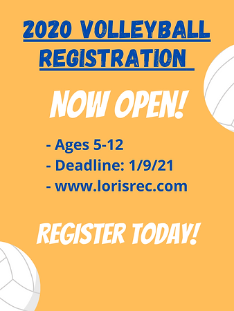 2020 Volleyball Registration (1).png