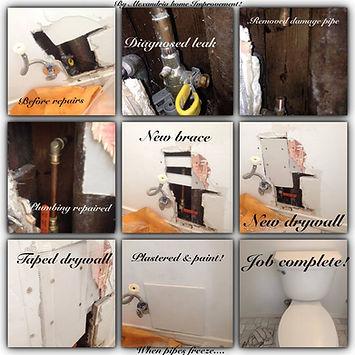 Plumbing leak repair.jpg