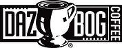 Dazbog Coffee_Logo_VectorFile.jpg
