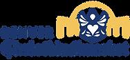 Christkindlmarket_Logo_RGB.png
