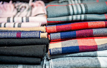 cashmere 2.jpg