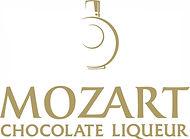 Mozart 2.jpg