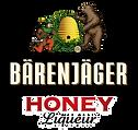 135_BaerenJ_Logo_USA_CC.png