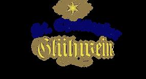 St. Christoper Gluhwein.png