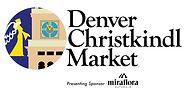 Denver Christkindl Market logo.jpg