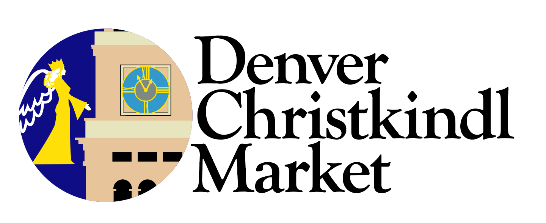 Denver Christkindl Market | Denver, CO, United States