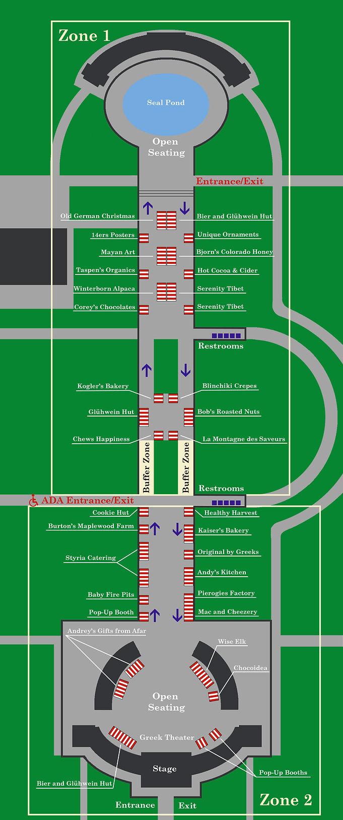 MAP for PRINT final.jpg