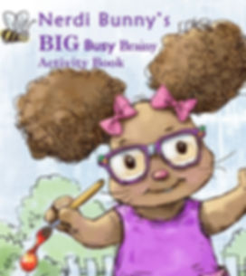 Big Busy Brainy Activity Book Cover.jpg