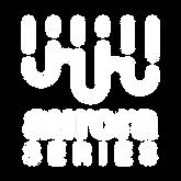 Aurora-Series-Logo-White.png