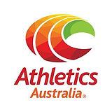 Athletics-aus.jpg