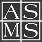 ASMS-PNG-Logo-NEW-darker-blue_edited.png