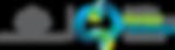 acnc_logo.png