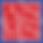 ASMS-PNG-Logo-NEW-darker-blue.png