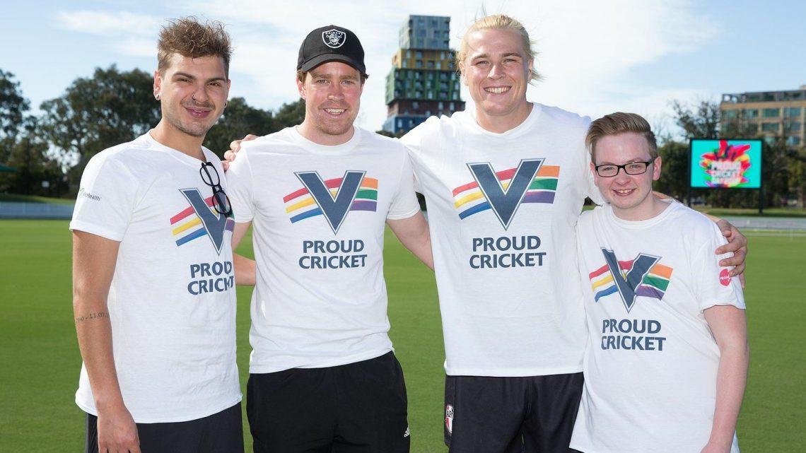 Proud-Cricket-Day-1-1140x641.jpeg
