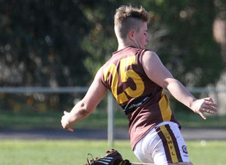 'You cop a lot of crap from other teams on the field': Trans and intersex athletes in Austra