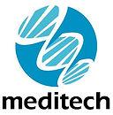 Meditech.JPG
