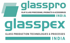 glassproglasspex.png
