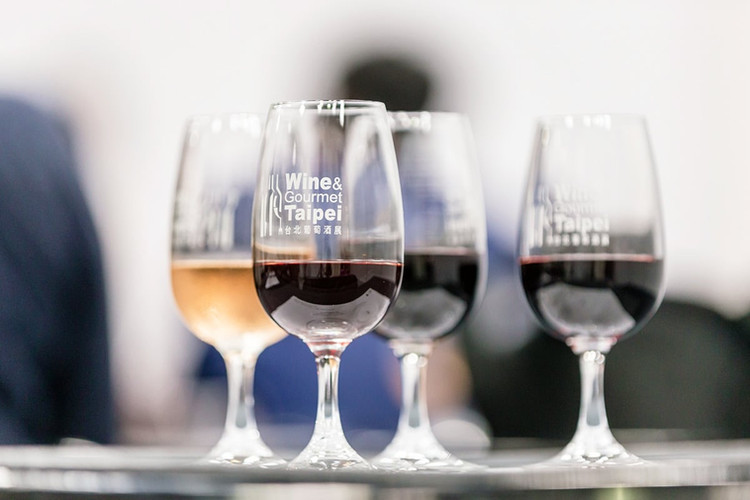 luxe-digital-luxury-wgt-taiwan-wine.jpg