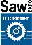 Saw_Expo_FH_rgb.jpg