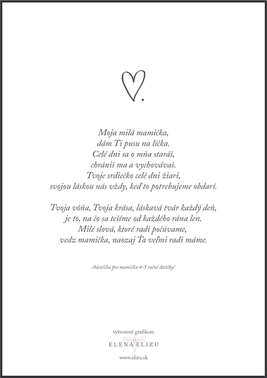 deň matiek báseň 4-5.png