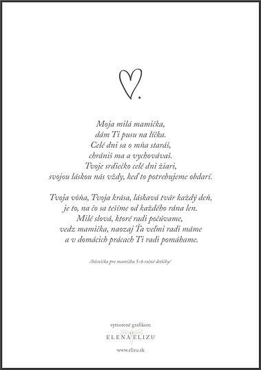 deň matiek báseň 5-6.png