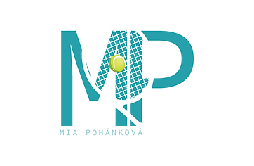 Mia logo inicialy.png