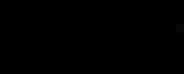elizu dizajn R.png
