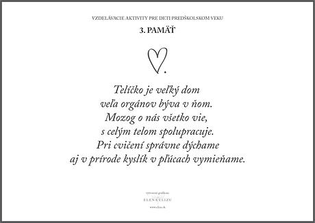 ľudské telo báseň 4-5.png