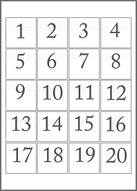 Matematické_pexeso_1_trieda_2.png
