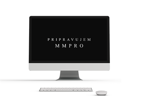 mmpro.png