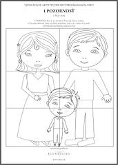pozornst rodina 5-6 chlapec.png