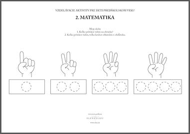 ľudské telo matematika 3-4.png