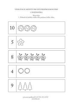 matematika 5-6.jpg
