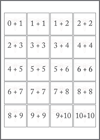 Matematické_pexeso_1_trieda.png