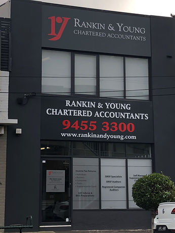 Rankin Young Front Office 17072019.jpg