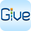 givelify-icon-512.png