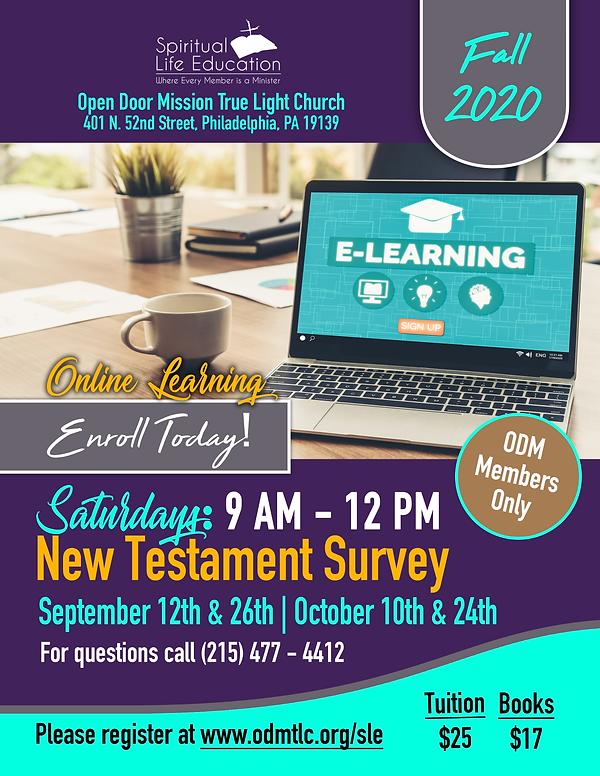 Spiritual Life Class Fall 2020.png